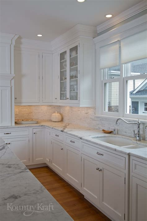 kitchen cabinets new jersey custom kitchen cabinets nj image mag