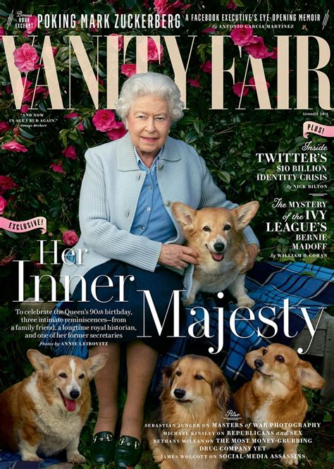 queen elizabeth dog one of queen elizabeth s beloved corgis has died vanity fair