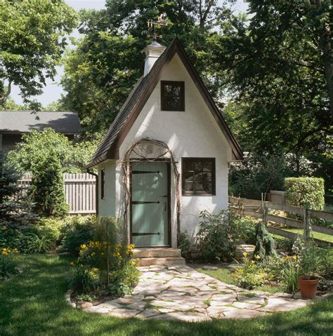 backyard garden sheds rustic and classical backyard garden shed overholt sons