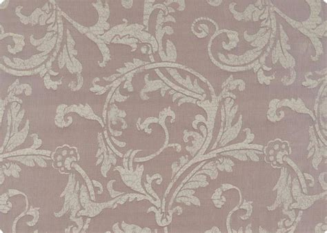 curtain upholstery 100 cotton jacquard upholstery fabric luxury curtain fabric