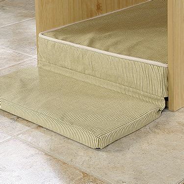 indoor dog house furniture 25 best ideas about indoor dog houses on pinterest indoor dog rooms indoor dog