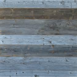bois de grange r 233 cup 233 r 233 gris quincaillerie richelieu