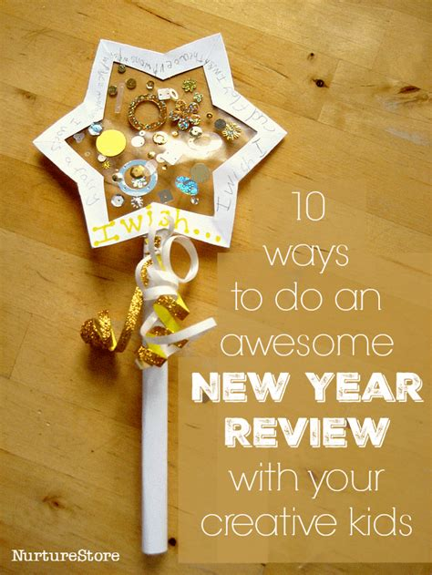 new year reviews new year review and goal setting with printables