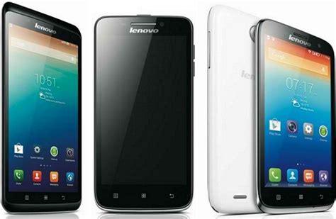 Tablet Android Dibawah 1 Jutaan tablet android lenovo harga dibawah 1 jutaan