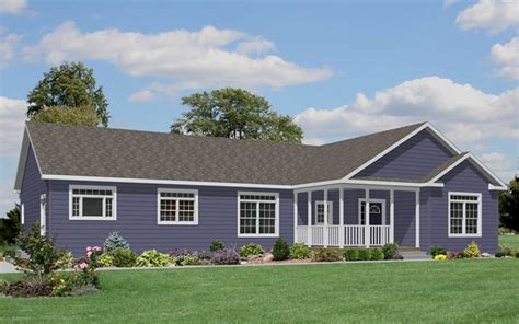 one story ranch one story ranch style house plans ideas photo gallery