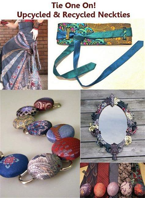 mens ties craft projects 27 best clothes made with neck ties images on