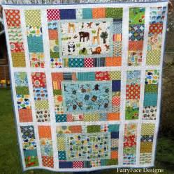 fairyface designs picturebox quilt pattern tutorial