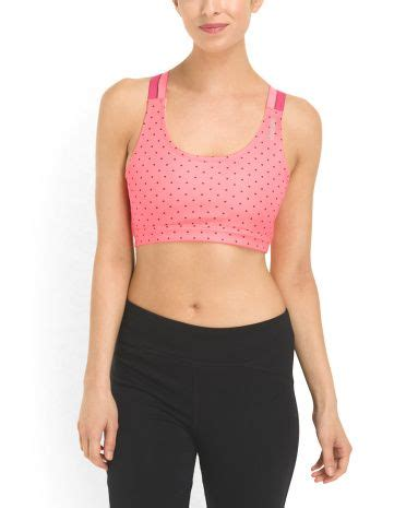 Vogo Sport Bra Black Sale 138 best my activewear images on activewear