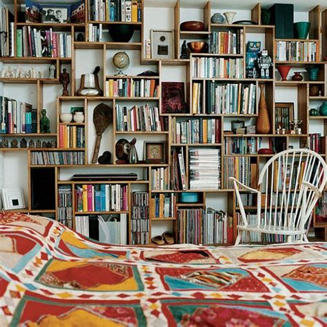 cool home libraries cool home libraries awesome libraries