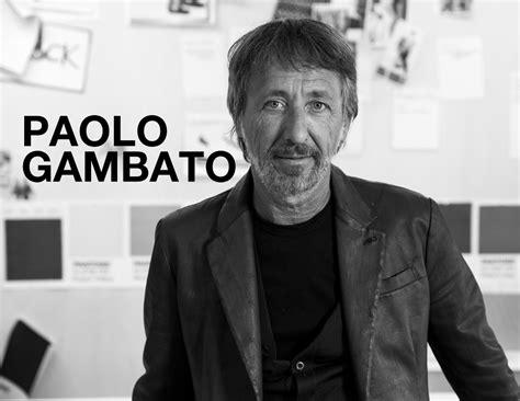 Salve Mba by Paolo Gambato Salve Magazine