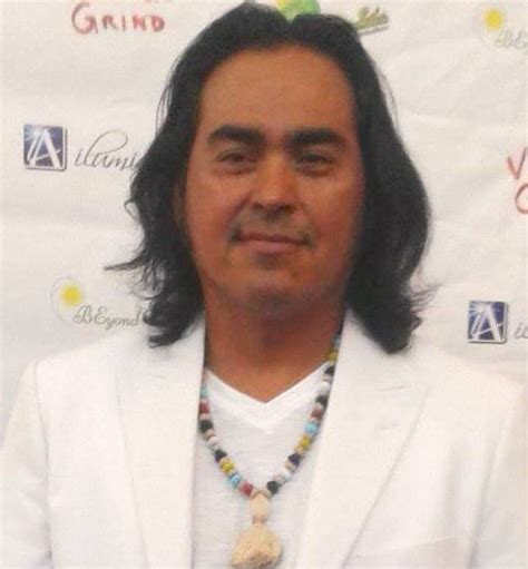 holistic  care world renowned shaman don javier