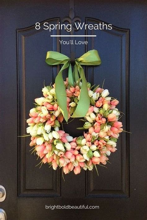 Handmade Wreaths For Sale - 20 most country wreaths for walls decorative