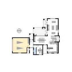 Sample Floor Plan For 2 Storey House cp0286 2 3s3b2g house floor plan pdf cad concept plans