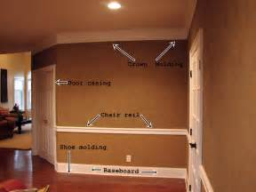 types of molding houston interior moldings and trim