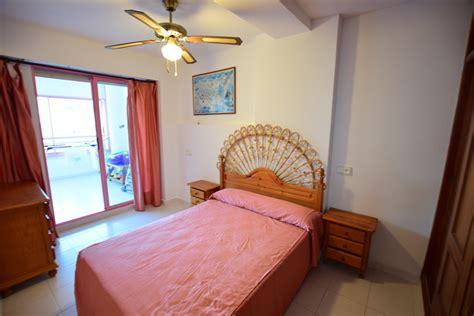 apartamento nuevo mejico  en calpe  alquilar comprar  vender casa en calp benidorm