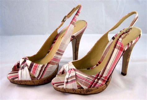 women s shoes carinashek