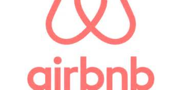 airbnb logo png homeaway threatens suit over airbnb proposal for n y