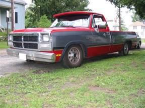 former member lofrontier s 1993 dodge ram d150 for sale