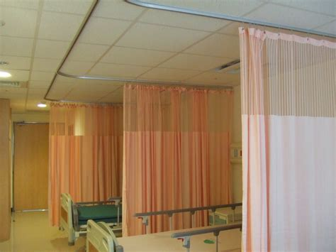 curtains for hospitals related keywords suggestions for hospital curtains
