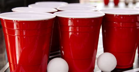 red solo cup creator passes away at age 84 creator of red solo cup robert hulseman dies at 84