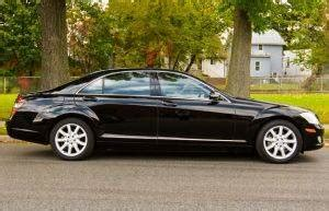 lamborghini rental maryland maryland car rentals aston martin db9 for rent