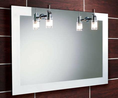 spiegel mit beleuchtung bad 44 modelle spiegelschrank f 252 rs bad mit beleuchtung