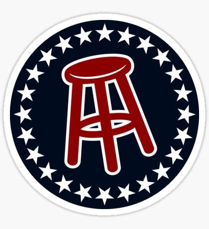 Barstool Stickers barstool sports gifts merchandise redbubble
