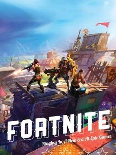 fortnite editions buy fortnite deluxe edition global pc