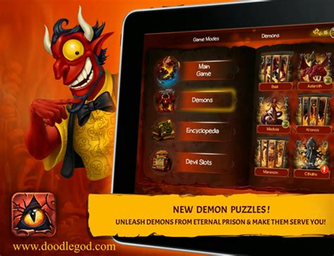 doodle 157 combinations list doodle doodle god