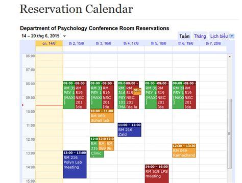 php change google calendar embed event color
