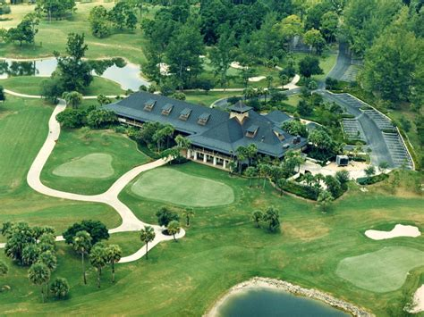 Home Design Group adios golf club architectural design amp planning group