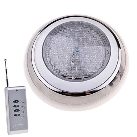 Led Pool Light Fixture Prices For Led Pool Light Fixture Found More 270 Products On Thetiffanylighting Usa