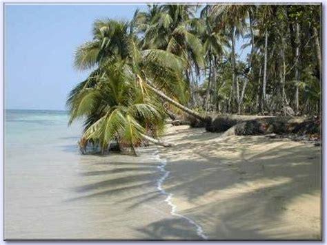 wann in die dominikanische republik reisen reisen in die dominikanische republik urlaub in der