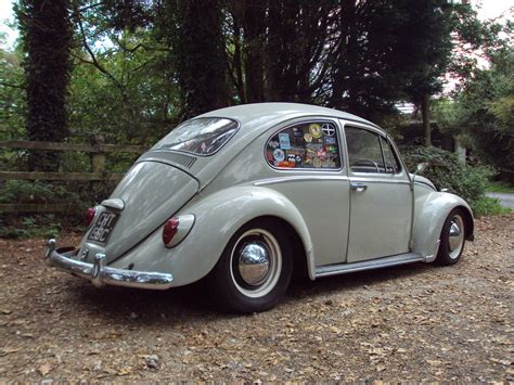 volkswagen beetle for sale for sale volkswagen beetle grey 1965 buy volks