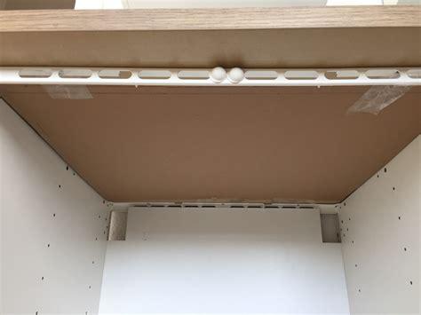 arbeitsplatten verbinden schablone ceranfeld in arbeitsplatte einbauen schritt f 252 r schritt