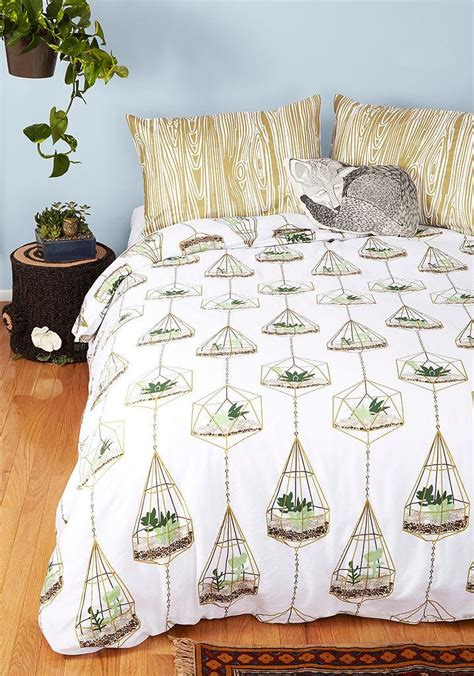 the linen store and home decor mountain modern decor jungle green solid color bedding