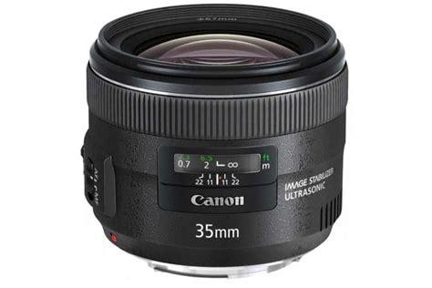 50mm 1 4 On Frame Vs Crop by 50mm Vs 35mm Prime Lenses Best Crop Frame Lenses