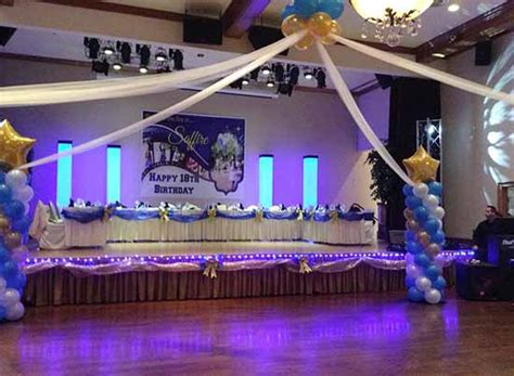 up in lights tx wedding reception halls in harlingen mini bridal