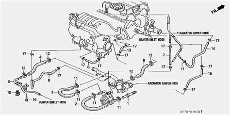 Iacv Mobil Honda Accord Civic Crv Oddesey need help on installing skunk2 ultra series im honda tech
