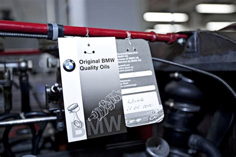 bmw workshop any enthusiasts dream bmw will restore your car to