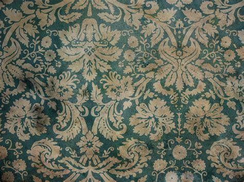 pattern retro vintage vintage flower pattern wallpaper 1680x1050 35121