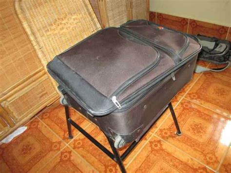 17 best ideas about carry on luggage dimensions on 17 best images about carry on bag dimensions on pinterest