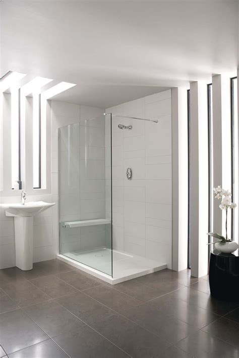 Daryl Shower Doors 1000 Images About Kohler Daryl On Bathroom Showers Sliding Doors And Doors
