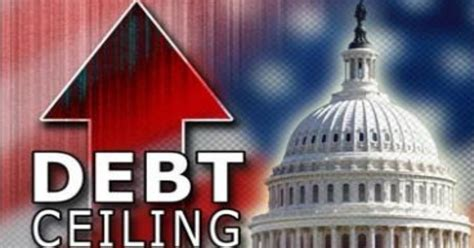 raising the debt ceiling did the treasury dept mislead the about the risks