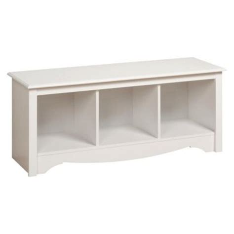cubby bench storage 19 best images about our products slide out shelves llc on