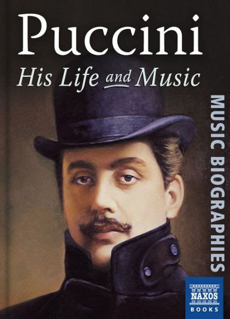 music biography ebook download puccini his life music by julian haylock nook book