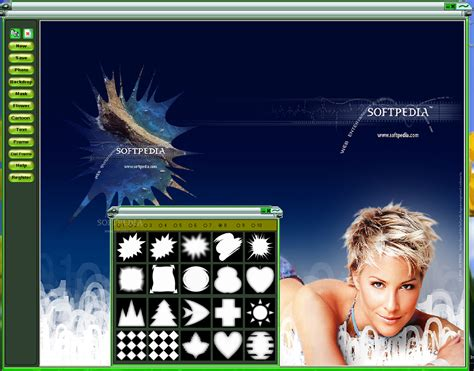 magic layout editor windows download photos deserve to look pretty too not just the people