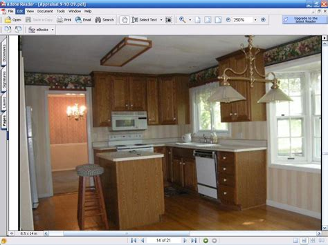 Kitchen Ideas White Appliances Kitchen Remodelingwith White Appliances Decobizz