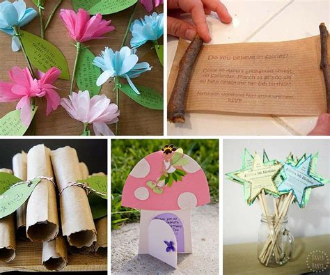printable fairy party decorations fairy party ideas girls party ideas at birthday in a box