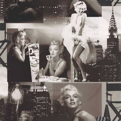 marilyn monroe wallpaper for bedroom 17 best images about marilyn monroe on pinterest